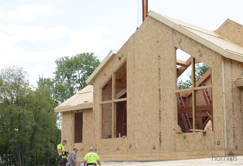 Zero Energy Home Design Best Design News Natzero Energy