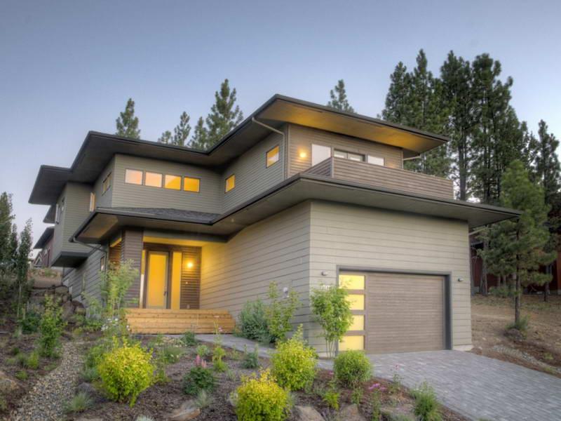 Zero Energy Home Design Top Multi Comfort House With Zero